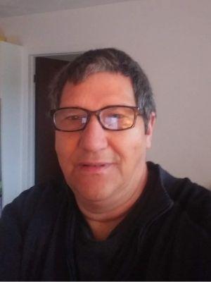 Pierre Lagimonière